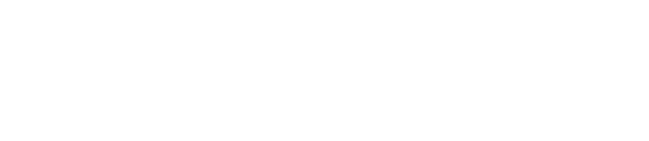 Studio : 작업실, 아틀리에로의 초대. to a workshop, an atelier(of an artist, photographer)